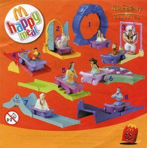 2004-aladdin-mcdonalds-happy-meal-toys.jpg