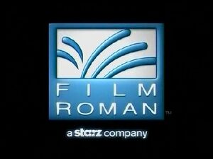 Film Roman current logo.jpg