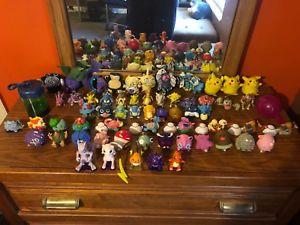 Pokemon (Burger King, 1999)