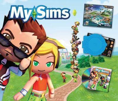 Taco Bell My Sims.jpg