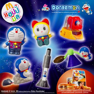 McD Thai Doraemon space.jpg