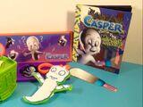 Casper the Friendly Ghost (Wendy's, 2001)