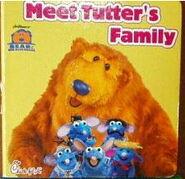 Meettutterfamily