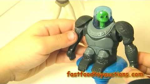 McDonald's_Megamind_Happy_Meal_Toy_review