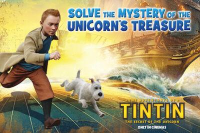 McD UK Tin Tin movie.jpg
