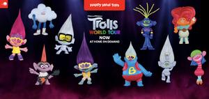 Trollsworldtourhappymealtoys.png