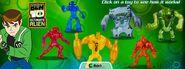 2012-ben-10-ultimate-alien-mcdonalds-happy-meal-toys
