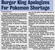 Burger-king-apologizes