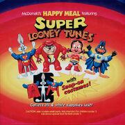 McDonald's Super Loony Tunes Happy Meal translite 1991.jpg