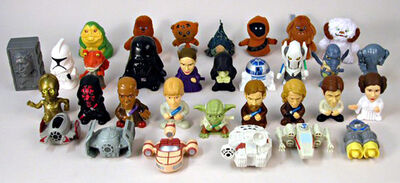The Super Star Wars Collection.jpg