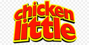 Logo-chicken little-.jpg