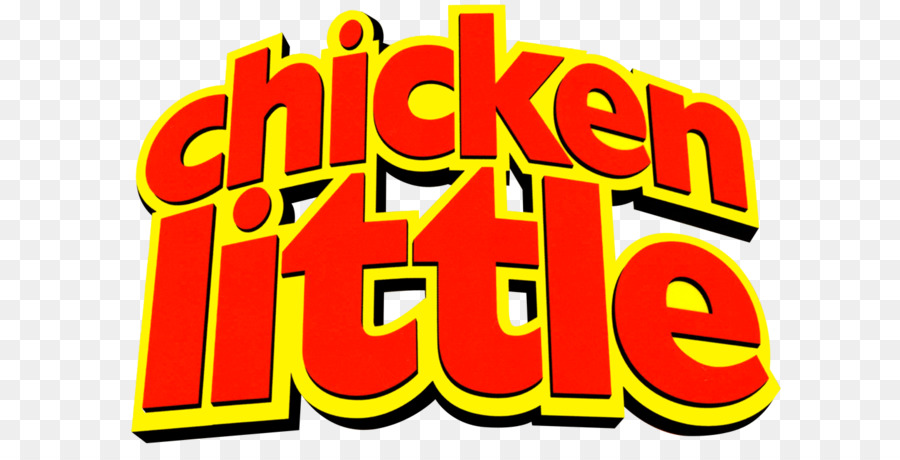 Chicken Little (McDonald's, 2005)