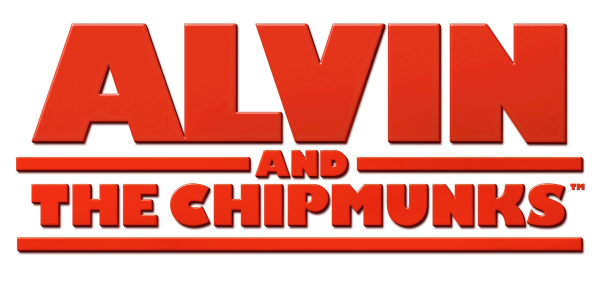 Alvin and the Chipmunks (McDonald's, 2007)