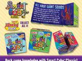 Smart Cube Classic