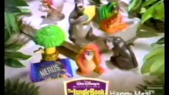 McDonalds_Jungle_Book_Characters_Commercial_1997
