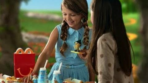 The_Wizard_Of_Oz_McDonald's_Happy_Meal_Commercial