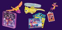 Wendy's spyro toys.jpg