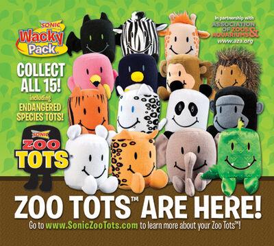 Sonic Zoo Tots.jpg