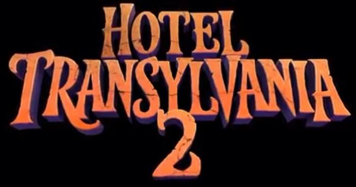 Hotel Transylvania 2 (McDonald's, 2015)
