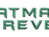 Batman Forever (McDonald's, 1995)