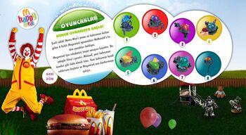 2011 McD Megamind Turkey.jpg