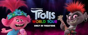 Happymealstrollsworldtour.jpg