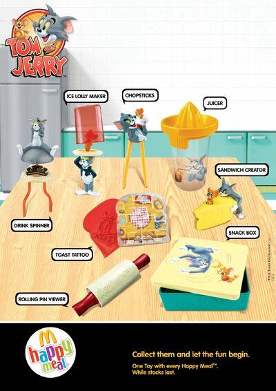 McD ZA Tom and Jerry.jpg