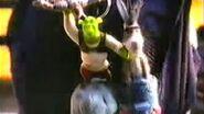 Burger King Ad- Shrek (2001)