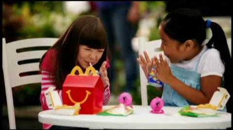 2009_Happy_Meal_Barbie_Fashion_Accessories_McDonalds_Commercial