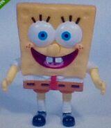 SpongebobSqueakpants