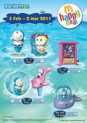 McD Malaysia Doraemon 2011.jpg