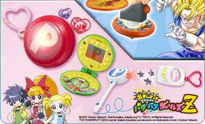 Powerpuff Girls Z.jpg