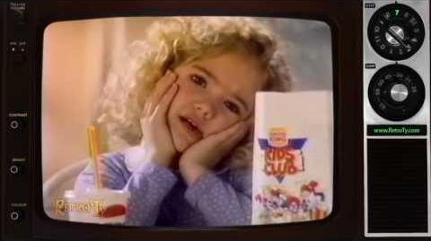 1990_-_Burger_King_-_Kids_Club_Beetlejuice_Toys