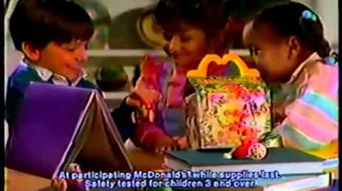 McDonalds_1988_Commercial_Fragle_Rock_Kid's_Meal