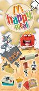 McD Turkey Tom and Jerry 2010 c