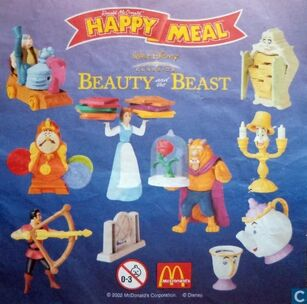 2002-beauty-and-the-beast-mcdonalds-happy-meal-toys.jpg
