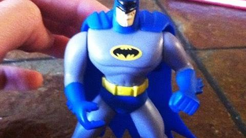 Batman_Toy_FAIL!_(Happy_Meal)