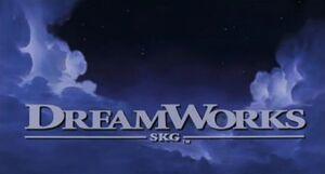 DreamWorks Pictures logo 2000 - The Road to El Dorado Variant.jpg