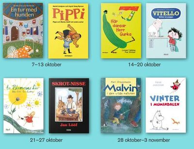 McD SE books October 2011.jpg