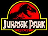 Jurassic Park (McDonald's, 1993)