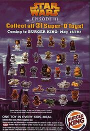 The Super Star Wars Collection Super-D.jpg