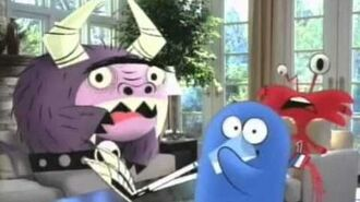 Burger_King_Kids_Meal_Commercial_-_Foster's_Home_for_Imaginary_Friends_(2006)
