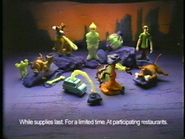 ScoobyDooAlienInvaders