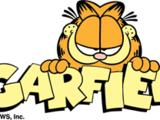 Garfield (McDonald's, 1991)
