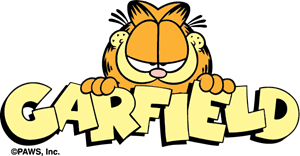 Garfield (McDonald's, 1991)