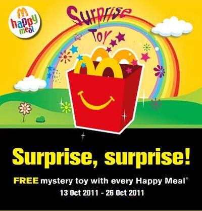 McD MY Surprise Toy 2011.jpg