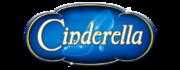 Cinderella-51f2ff2626c19.png