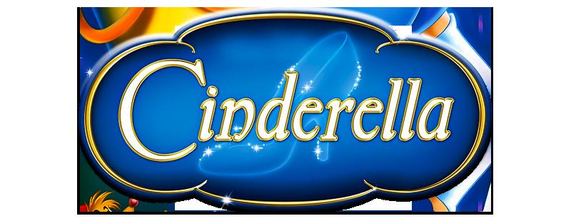 Cinderella (McDonald's, 1987)