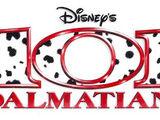 101 Dalmatians (McDonald's, 1991)