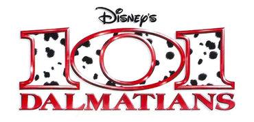 101 Dalmatians (McDonald's, 1996)